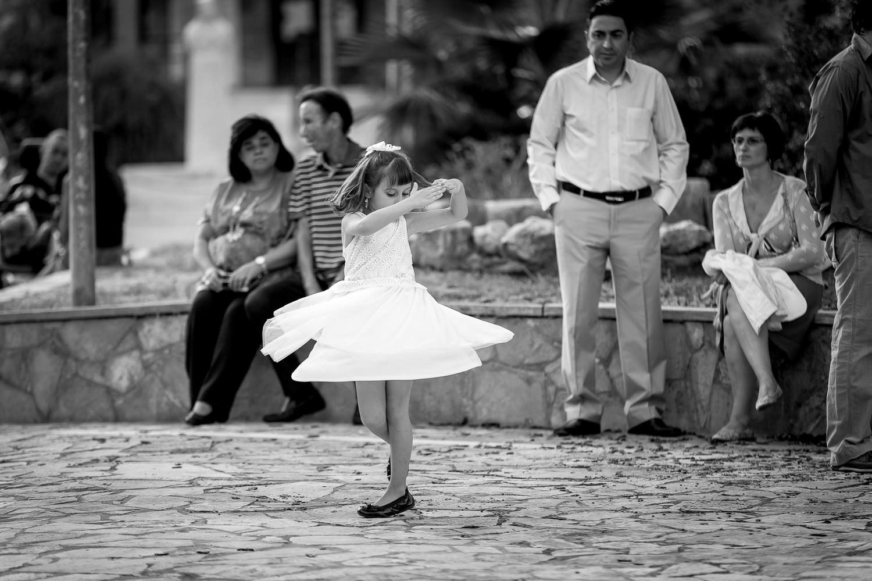 Giannis Michis Photography | Φωτογράφος Γάμου