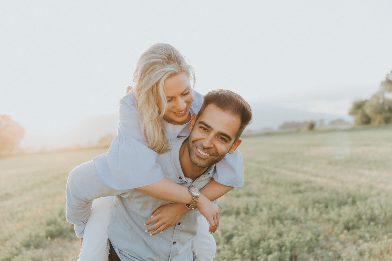 Preweddings | Φωτογράφιση γάμου στη Λάρισα | Giannis Michis Photography | Τζαβέλλα 3 (3ος όρ) | Τηλ: 2410 259254 | 697 2019977 | info@michis.gr | Pre-wedding Φωτογράφιση γάμου στη Λάρισα | Preweddings Φωτογράφος γάμων στη Λάρισα | Prewedding Φωτογράφος Λάρισα, Prewedding Φωτογράφος γάμων Λάρισα, Φωτογράφος για Prewedding γάμο στη Λάρισα | φωτογράφος γάμου Λάρισα, φωτογράφος Λάρισα, φωτογράφιση Prewedding γάμου, fotografos Prewedding larissa, φωτογραφείο, Wedding photography, wedding, prewedding, Ellada, Ελλάδα, Greece, Wedding photography larisa, Wedding photography Greece, fotografos gamou larisa, βραβευμένος φωτογράφος στη Λάρισα, βραβευμένος φωτογράφος γάμου, βραβευμένος φωτογράφος βάπτισης, βραβείο φωτογραφίας γάμου, βραβείο φωτογραφίας βάπτισης, βραβευμένος φωτογράφος γάμου στη Λάρισα, βραβευμένος φωτογράφος βάπτισης στη Λάρισα, Prewedding photography Thessaloniki, Prewedding photography Volos, Prewedding photography Trikala, Prewedding photography Karditsa, Prewedding photography Skiathos, Prewedding photography Skopelos, Prewedding photography Alonissos, Φωτογράφιση Prewedding Θεσσαλονίκη, Φωτογράφιση Prewedding Ελασσόνα, Φωτογράφιση Prewedding Τύρναβος, Φωτογράφιση Prewedding Φάρσαλα, Φωτογράφιση Prewedding Βόλος, Φωτογράφιση Prewedding Τρίκαλα, Φωτογράφιση Prewedding Καρδίτσα, Φωτογράφιση Prewedding Σκιάθος, Φωτογράφιση Prewedding Σκόπελος, Φωτογράφιση Prewedding Αλόννησος, Preweddings photography Greece, Prewedding photography Greece.