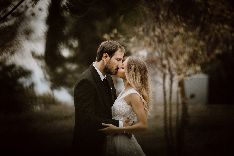 Wedding photography Larissa